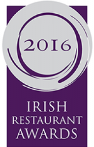 IrishRestaurantLogo